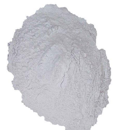 Agricultural+Gypsum+Gypsum+Fertilizer-Exporter-from-Pakistan