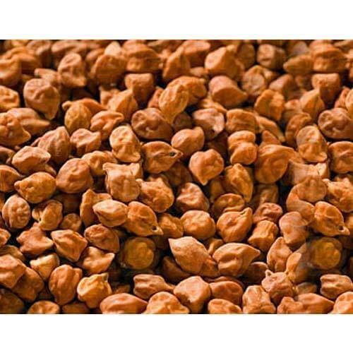 Chickpeas-Brown-Black-Kala-Chana-Exporters-From-Pakistan-Desi Chana
