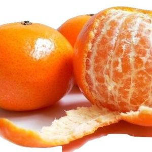 Mandarin-Orange-Citrus-Kinnow
