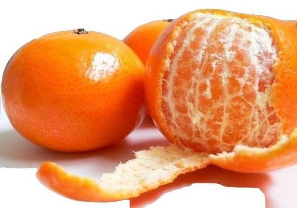 Mandarin-Orange-Citrus-Kinnow