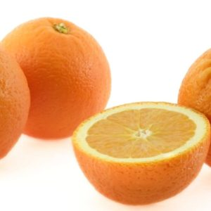 Navel-Oranges-Citrus