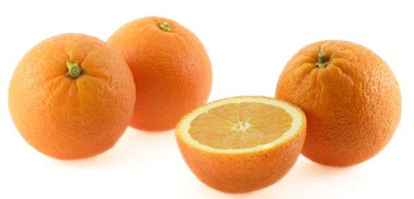 Navel-Oranges-Citrus